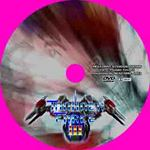 Thunder Force 3 DVD Label.jpg